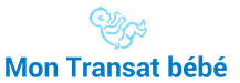 Transat bébé: comparatif, test et avis sur le balancelle bébé