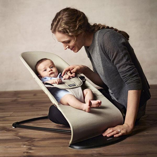 transat balance soft babybjorn pas cher notre test avis. Black Bedroom Furniture Sets. Home Design Ideas