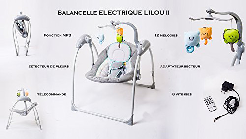 avis-balancelle-lilou-2-bebe2luxe