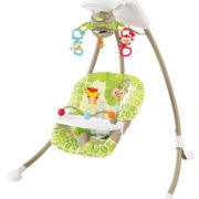balancelle-amis-de-la-jungle-fisher-price