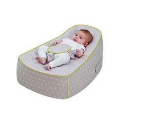 transat baby lounge beaba
