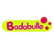transat badabulle