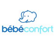 transat bebe confort