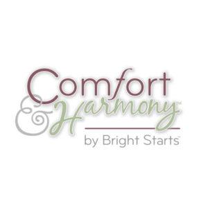 transat comfort & hormony