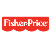 transat fisher price