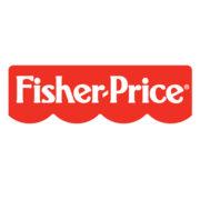 transat fisher price