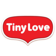transat tiny love