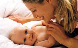transat bébé pour ou contre