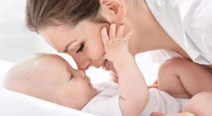 prix transat bébé