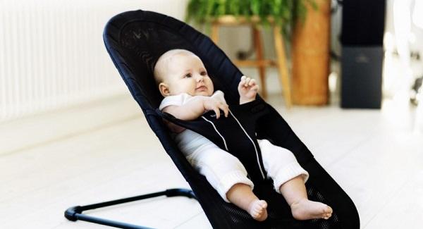 transat mauvais pour bébé