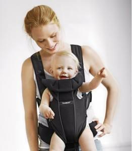 Comparatif porte bébé  Quel est le meilleur porte bébé en 2017  ff1a9cbe983
