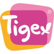 transat tigex