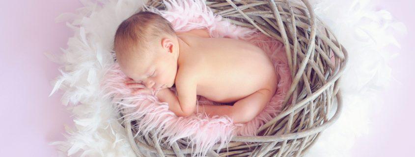 bebe-s-endort-seul
