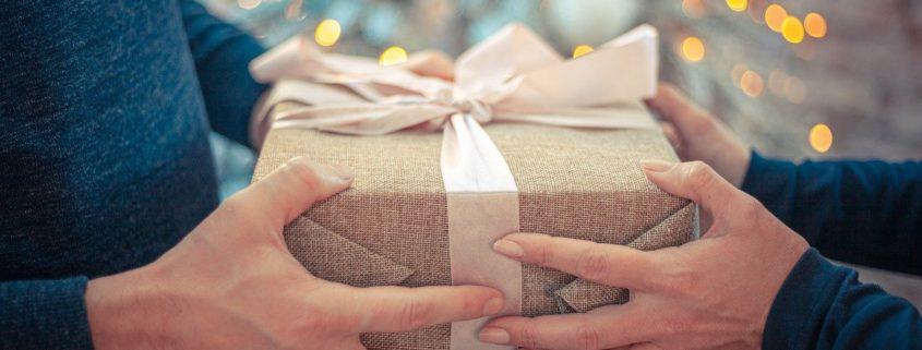 cadeaux-fete-des-peres-maternelle